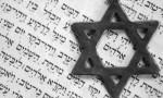 Fidel y Weiss – Marcos para jóvenes judíos en edad universitaria (ponencia)
