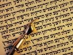 Grimblat – Asimilación, desacople, dispersión. Un intento de pensar nuevas categorías ente la crisis de la trasmisión de la identidad judía (ponencia)