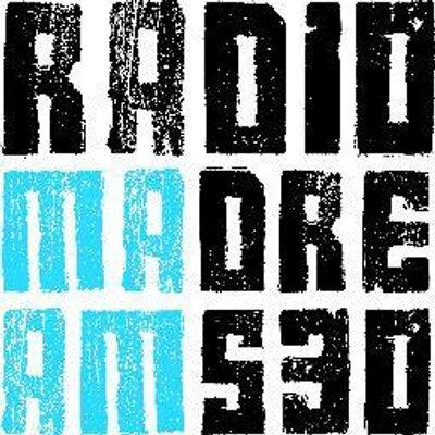 radio-madres