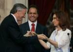 2001, 2011 y el kirchnerismo sin Kirchner (entrevista radial)
