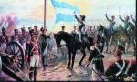 Belgrano y San Martín: la Revolución necesita descentrarse