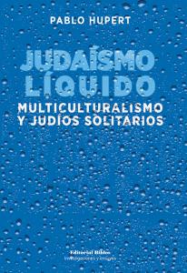 Judaísmo-líquido-206x300