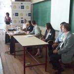 12.11.14 II Foro de intercambio de experiencias cooperativas en comunicaxion - ECI - UNC (2)