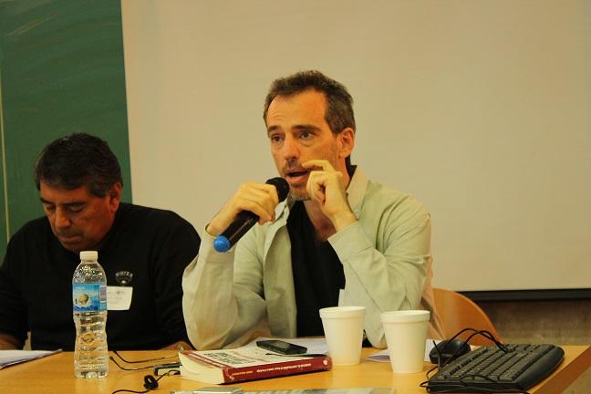 12.11.14-II-Foro-de-intercambio-de-experiencias-cooperativas-en-comunicaxion-ECI-UNC