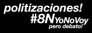 logo_politizaciones
