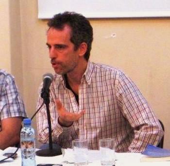14.11.11 presentacion de JL en Tzavta (8)-2