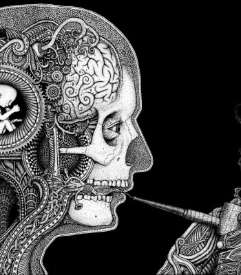 Psicología mente