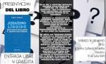 """Presentaciones de """"Judaísmo líquido"""" en Rosario (audio completo)"""