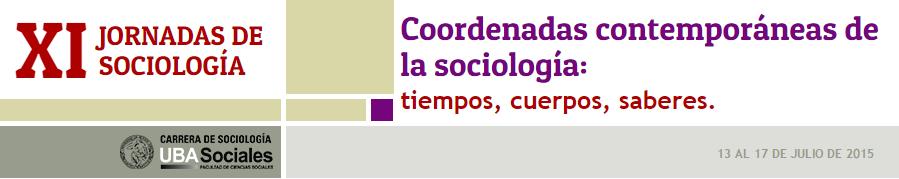 xi-jornadas-de-sociologia
