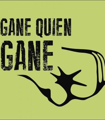 ganequiengane
