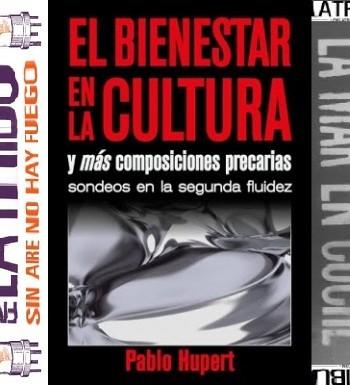 el-bienestar-en-la-cultura-y-logo-350x385