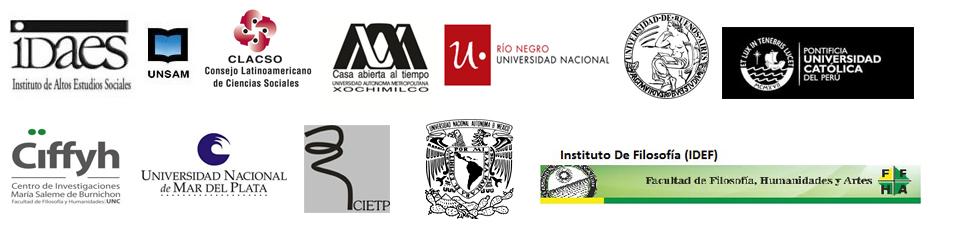 logos-nueva-plantilla1
