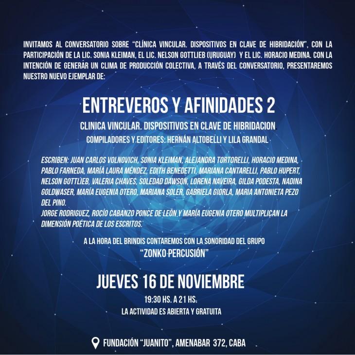 Entreveros_y_afinidades_2_-_flyer_presentacion
