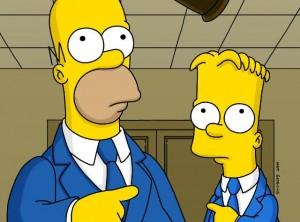 HomeroBart1