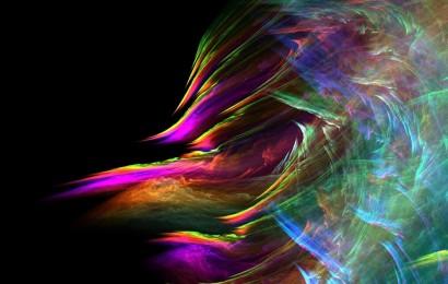 La vía representacional y vía imaginal de separarnos de la inmanencia 2