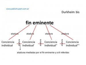 3 fin eminente