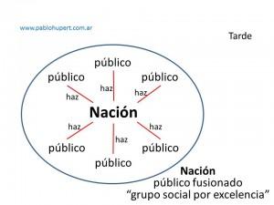 5 nación