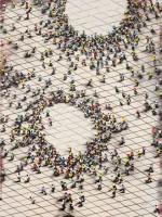 Cuatro formulaciones de la concepción unaria y representacional de lo social
