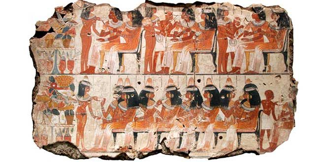sociedad-antiguo-egipto-660x330