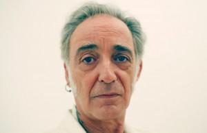 Alberto García-Alix (Enrique Villarino)