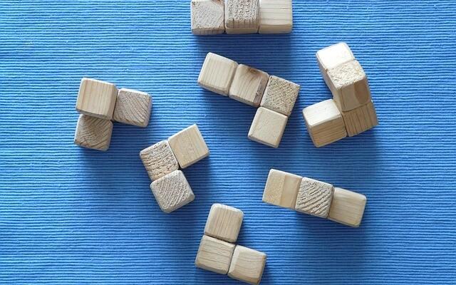 puzzle-7503_640
