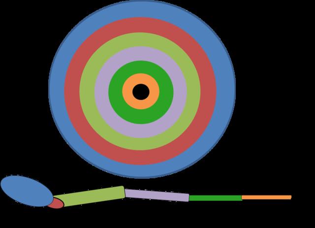 De Iván Camilo Beltrán - Trabajo propio, CC BY-SA 3.0, https://commons.wikimedia.org/w/index.php?curid=22875448
