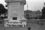 Mayo de 1810 visto luego de diciembre de 2001