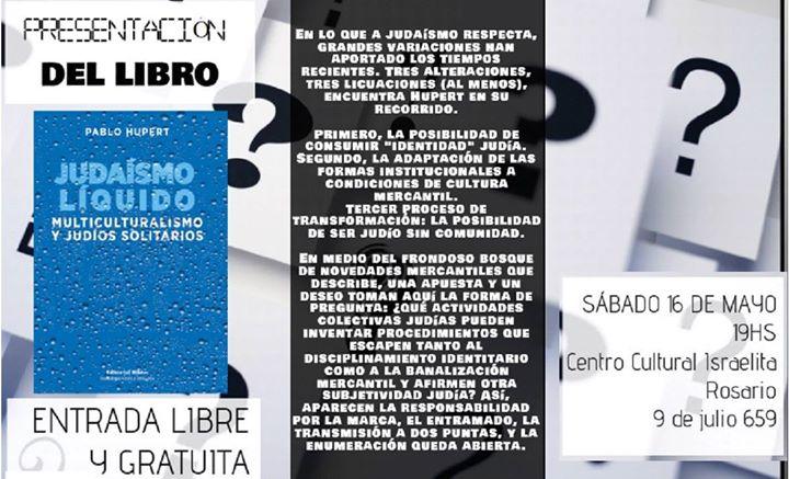 Rosario - CCIR