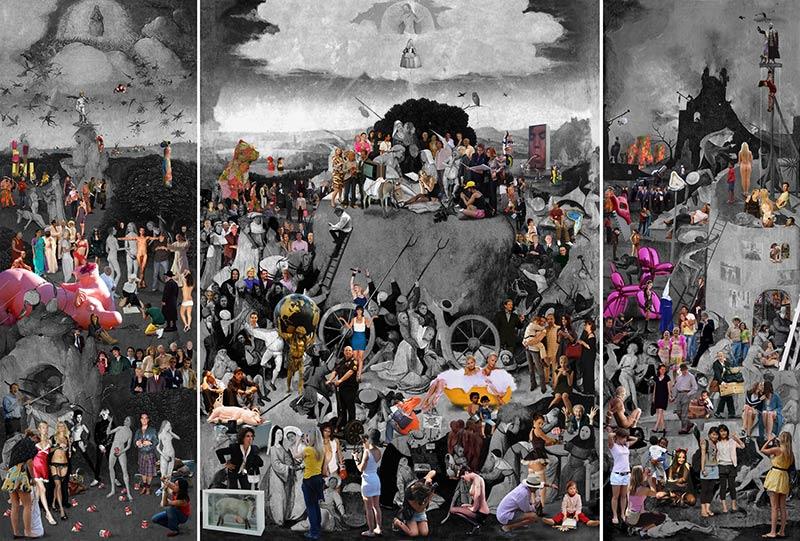 reproducciones-fotograficas-dibond-impresion-fine-art