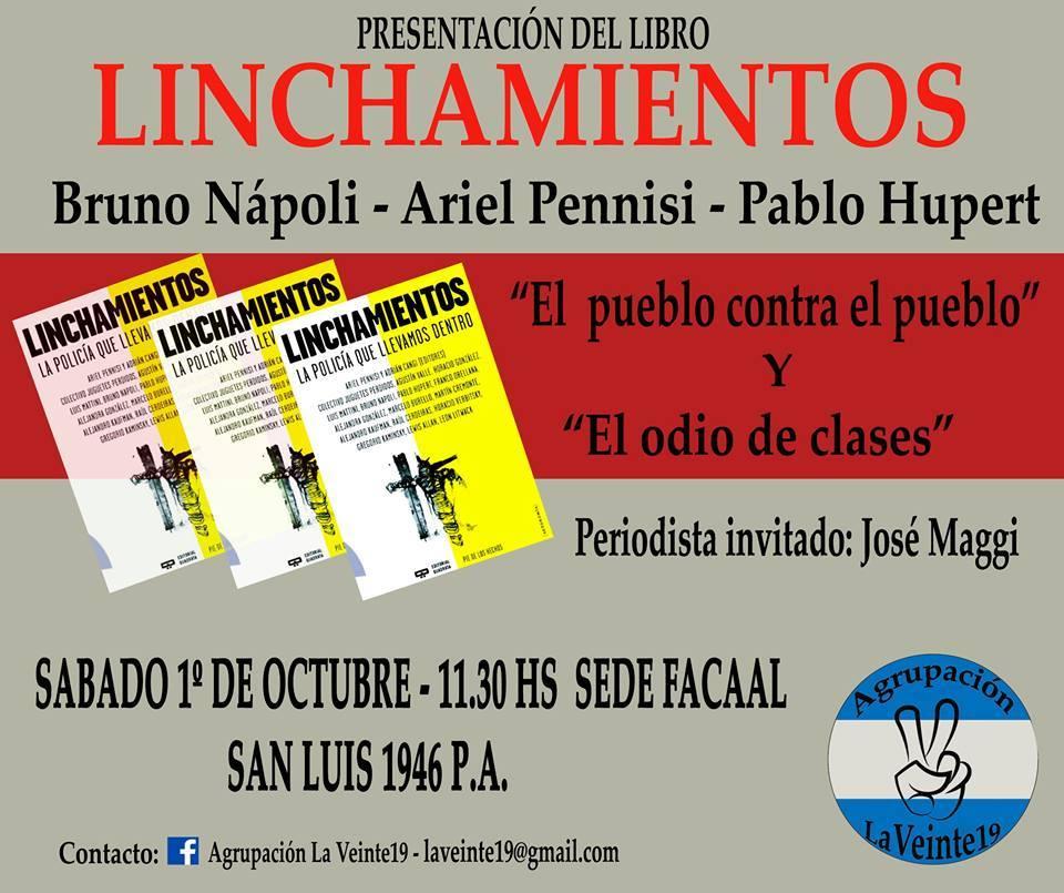 16.10.01_Linchamientos_en_Rosario_-_Facaal