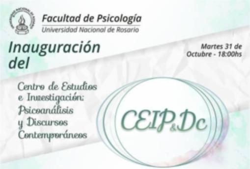 CEIP&Dc