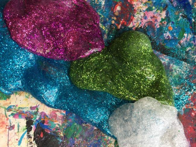 glitter-slime.5