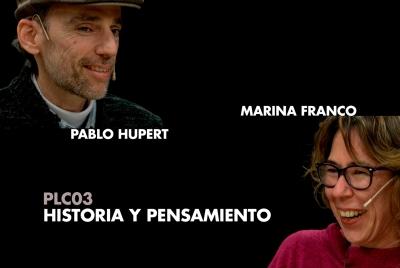 PLC 3 Franco y Hupert