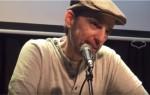 Nuevo video: La precariedad y el hacer en el acá